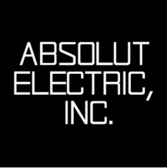 Absolut Electric.png