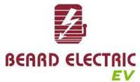 Beard Electric.jpg
