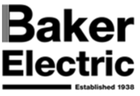 Baker Electric.png