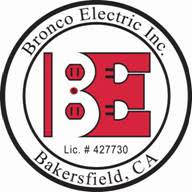 Bronco Electric Logo.jpg